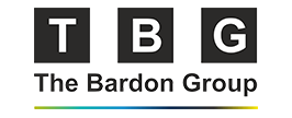 the bardon group