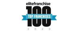 Top 100 UK Franchises