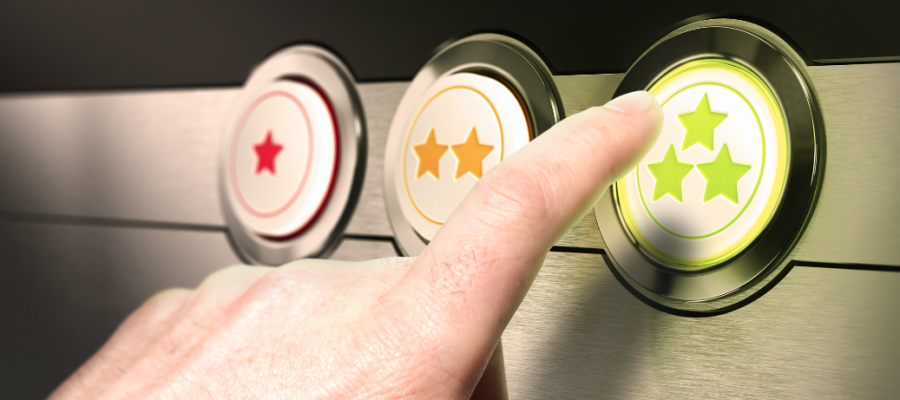 10 ways to improve Customer Experience