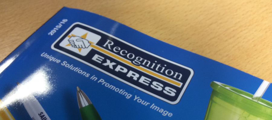 Recognition Express FAQs