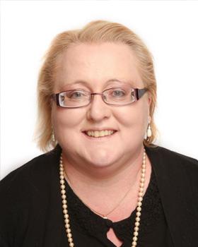 Jill Phillips - The ZipYard Basingstoke