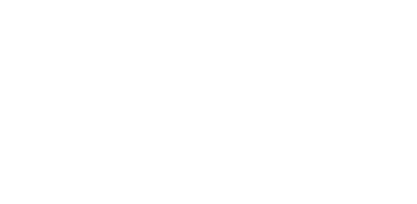 Kall Kwik
