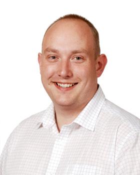 Matt Bevis
