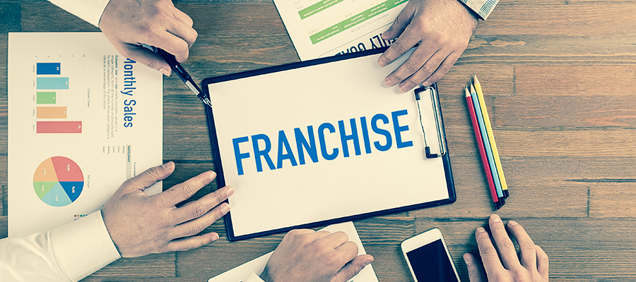 10 questions to ask before you sign a Franchise Agreement