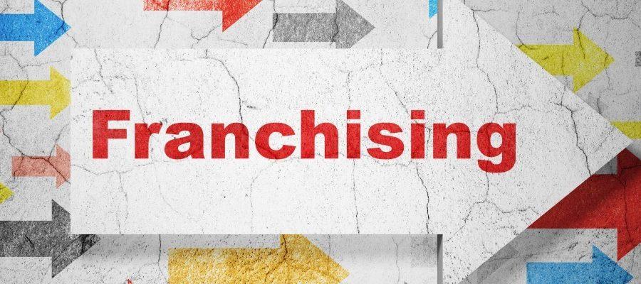 Franchising – a Winning Business Model for Economic Regeneration
