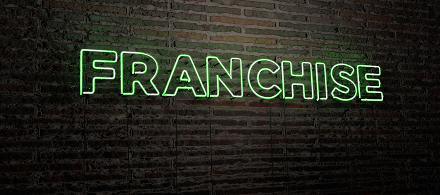 Franchising – the perfect business model?