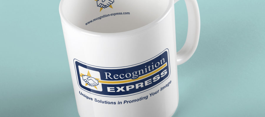 Recognition Express Taunton
